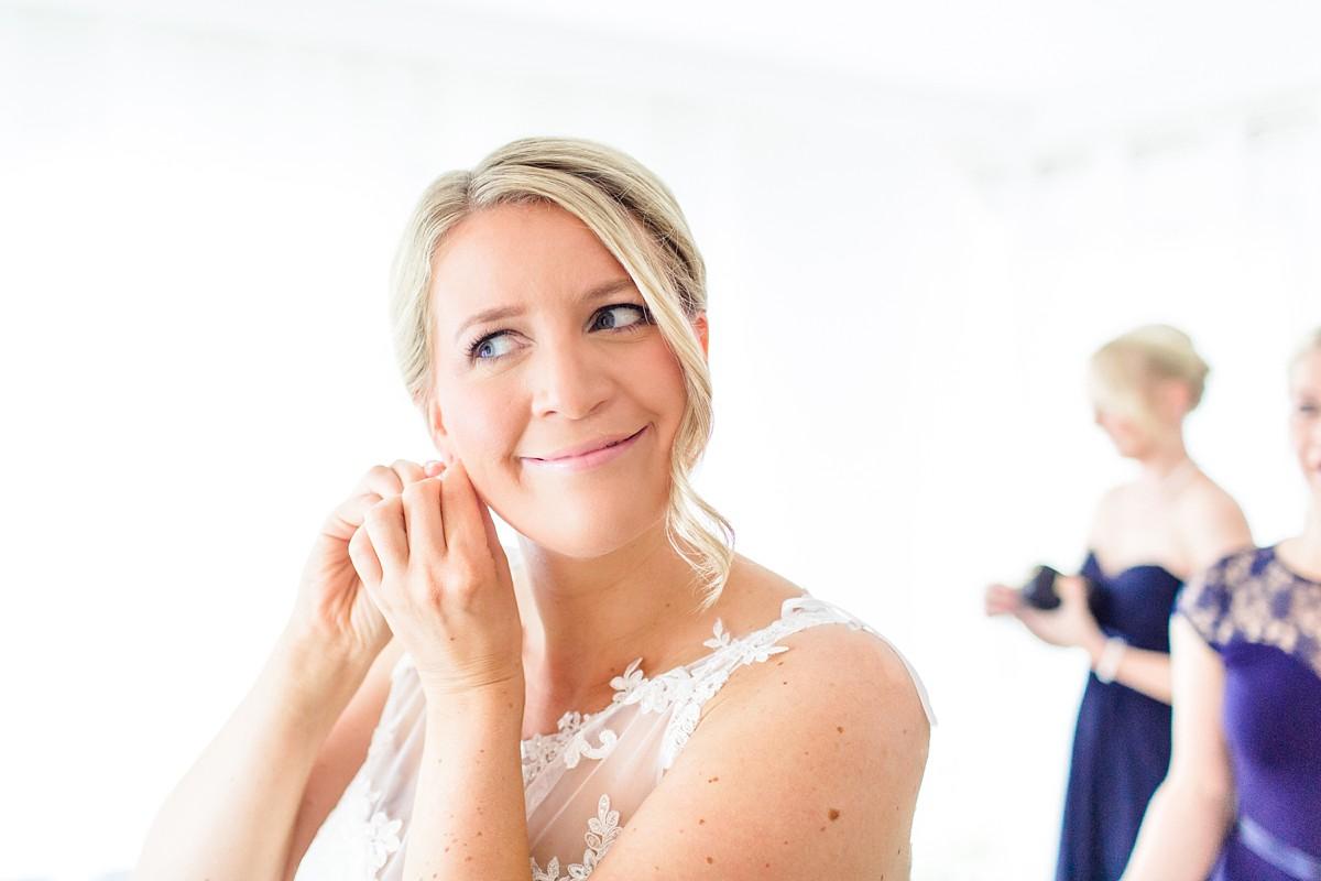 Hochzeitsfotograf-Bünde-2016-05_0148