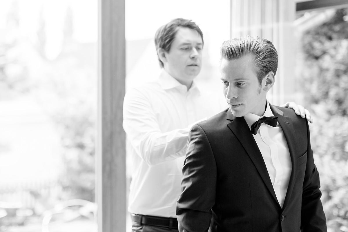 Hochzeitsfotograf-Bünde-2016-05_0151