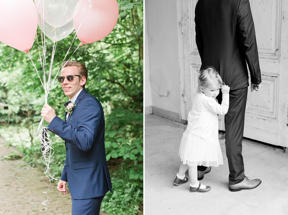 Hochzeitsfotograf-Bünde-2016-05_0155