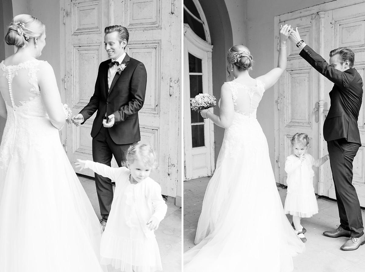 Hochzeitsfotograf-Bünde-2016-05_0157