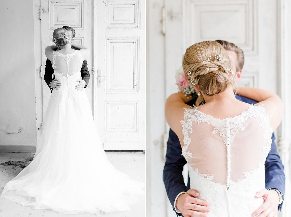 Hochzeitsfotograf-Bünde-2016-05_0160