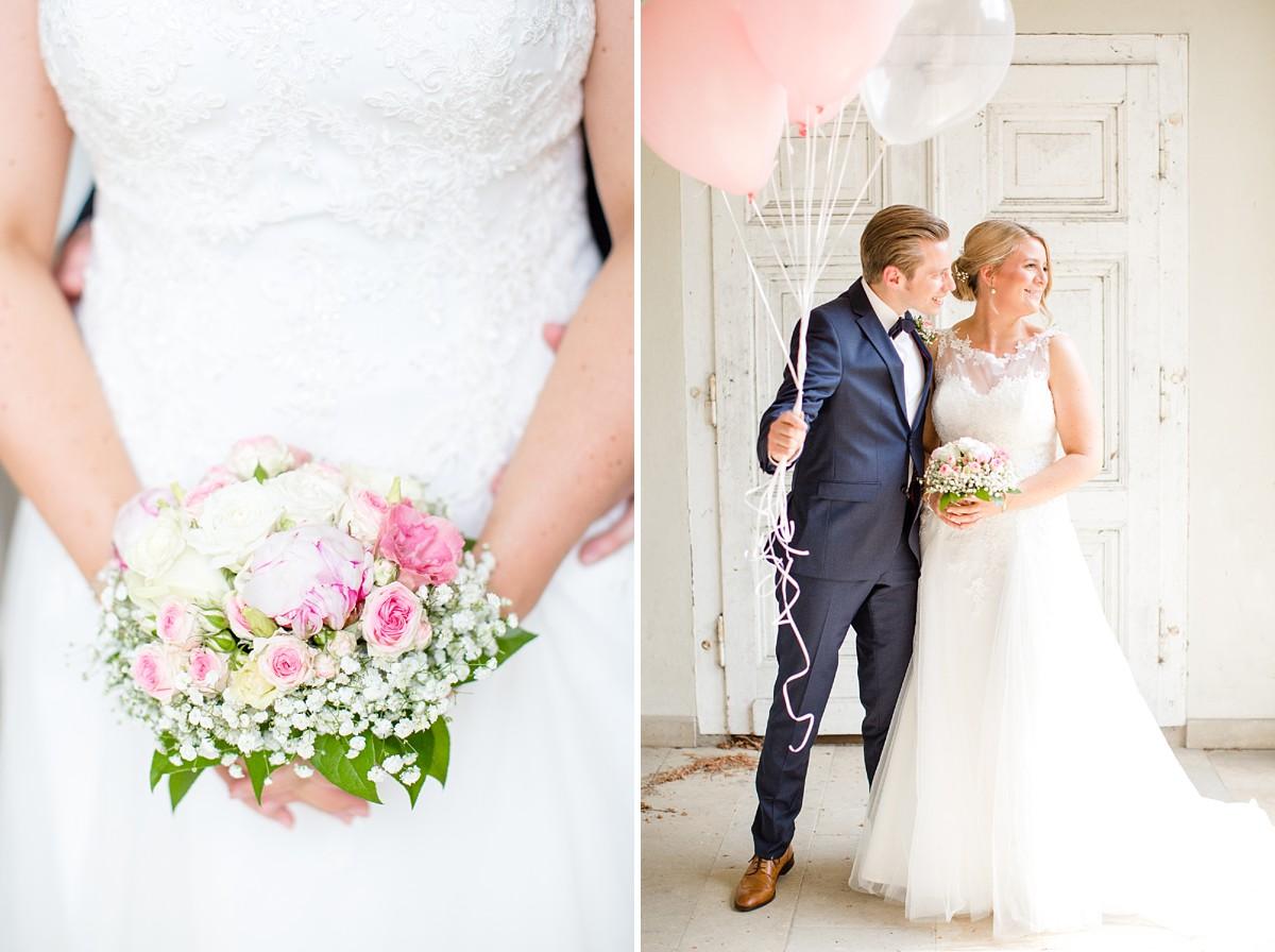 Hochzeitsfotograf-Bünde-2016-05_0164