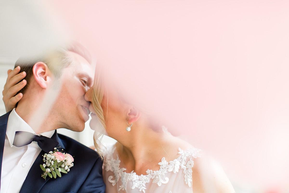 Hochzeitsfotograf-Bünde-2016-05_0165