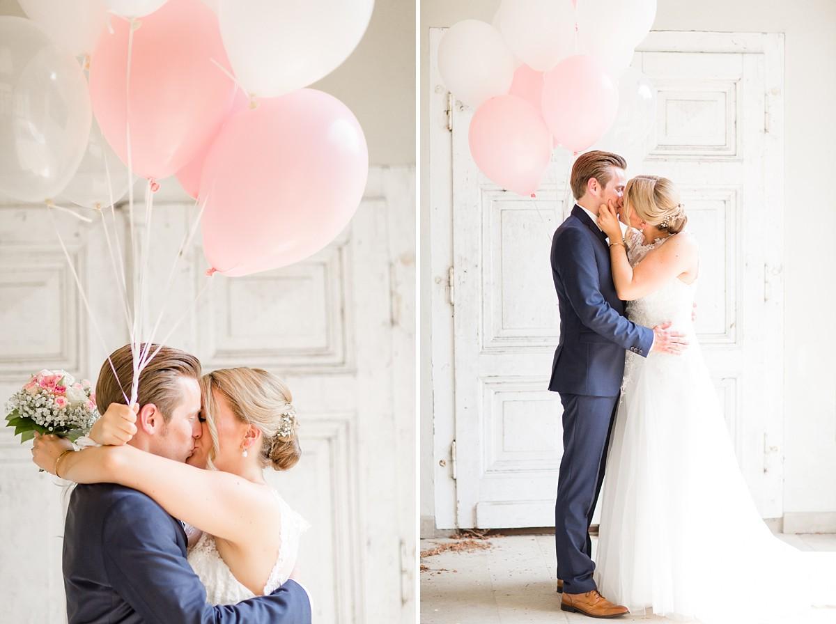 Hochzeitsfotograf-Bünde-2016-05_0166