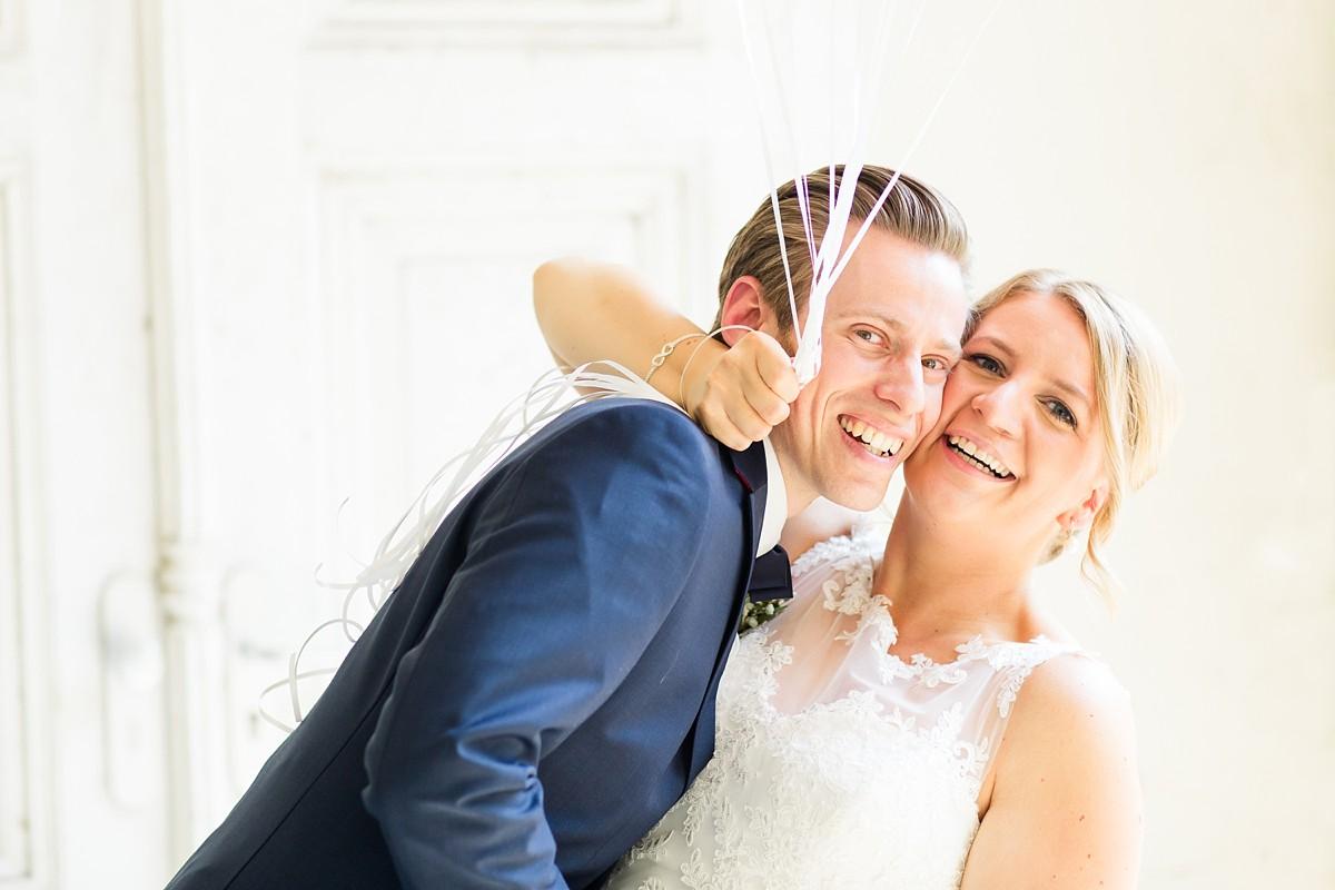 Hochzeitsfotograf-Bünde-2016-05_0167
