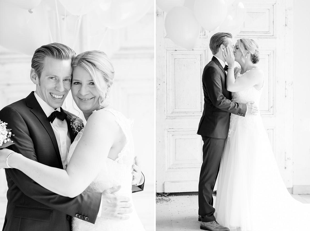 Hochzeitsfotograf-Bünde-2016-05_0168