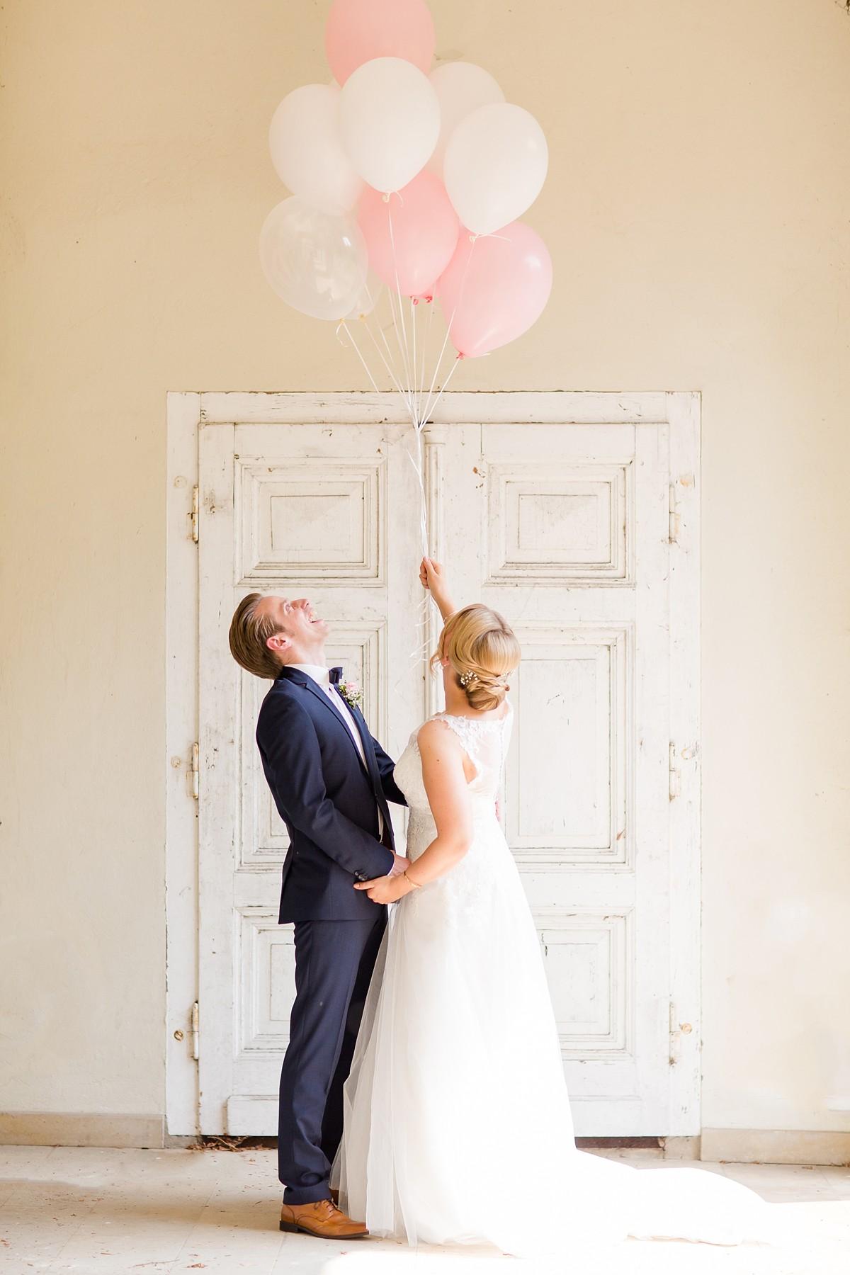 Hochzeitsfotograf-Bünde-2016-05_0169