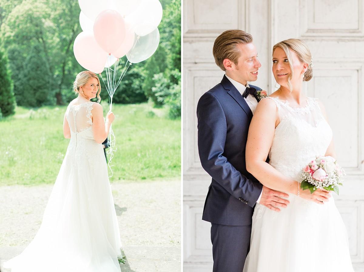 Hochzeitsfotograf-Bünde-2016-05_0170