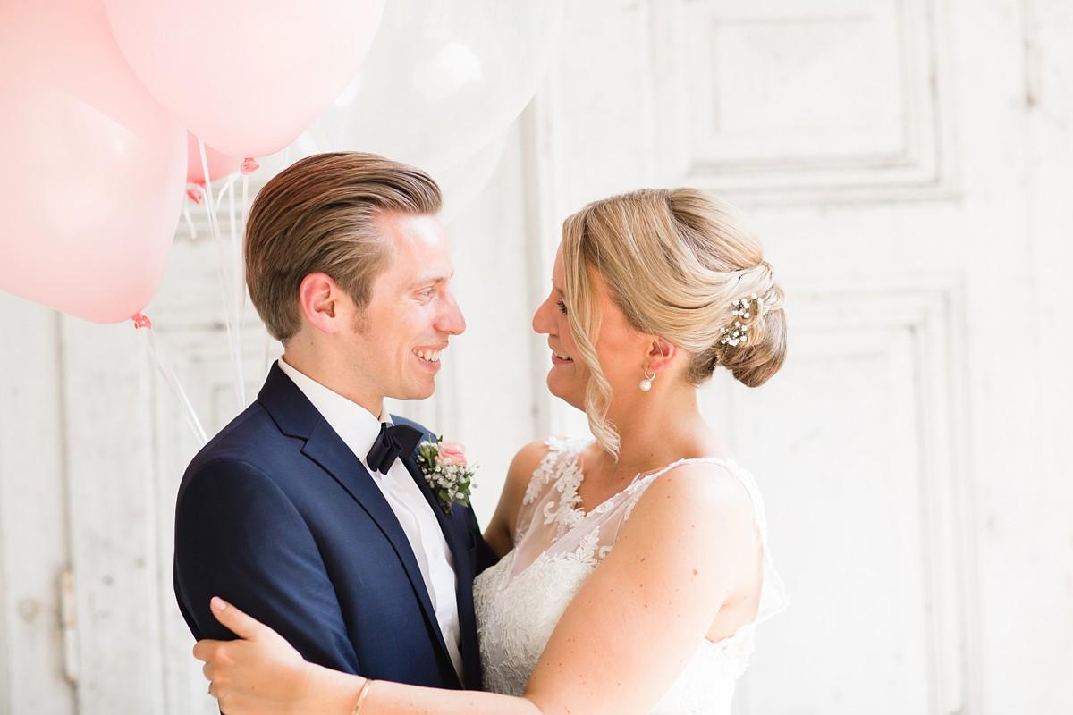 Hochzeitsfotograf-Bünde-2016-05_0171