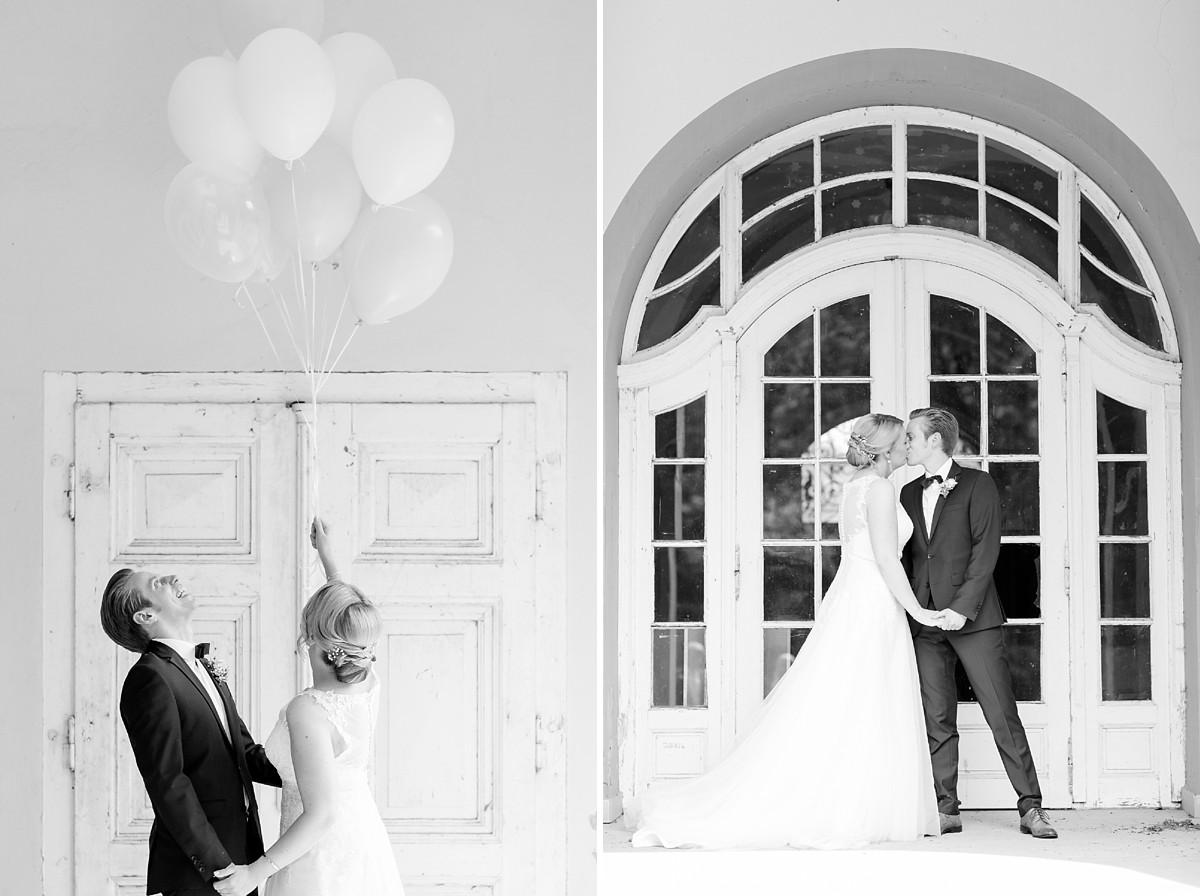 Hochzeitsfotograf-Bünde-2016-05_0172