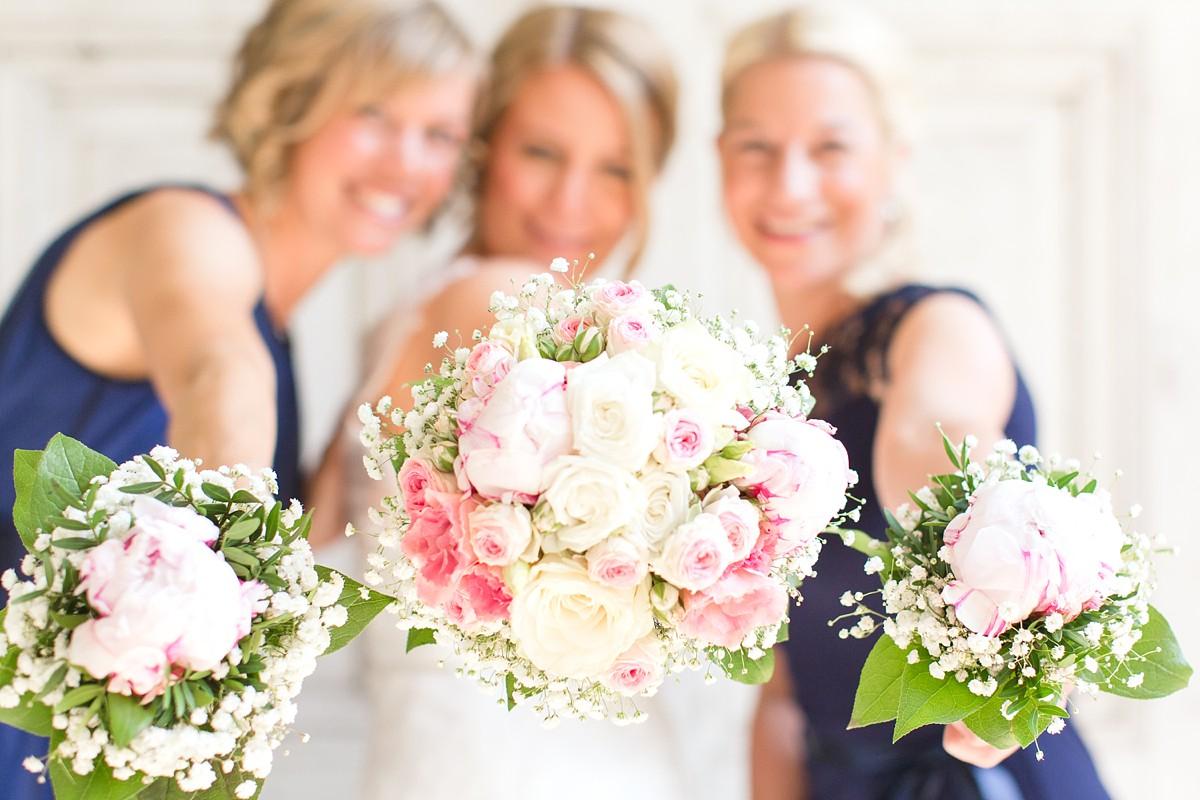 Hochzeitsfotograf-Bünde-2016-05_0175