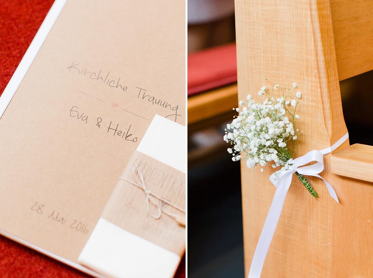 Hochzeitsfotograf-Bünde-2016-05_0180