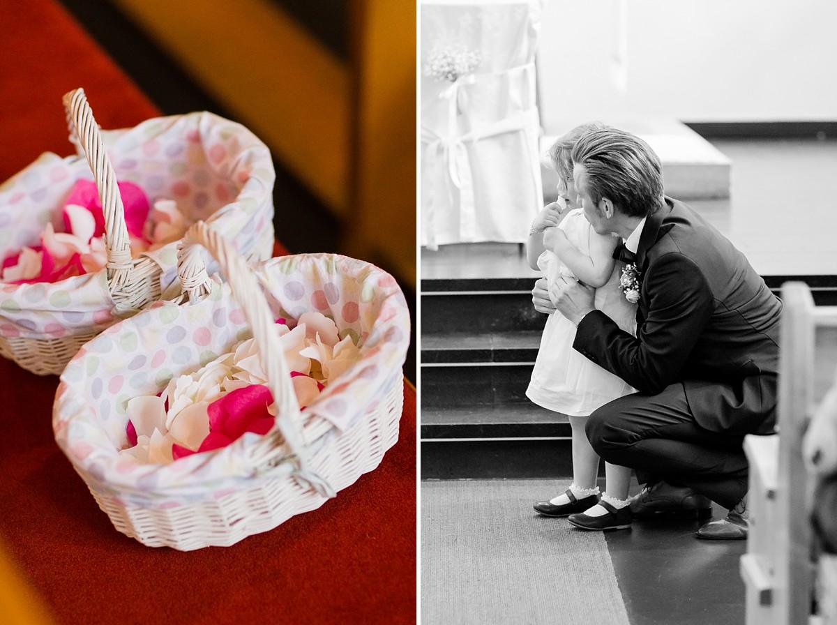 Hochzeitsfotograf-Bünde-2016-05_0181