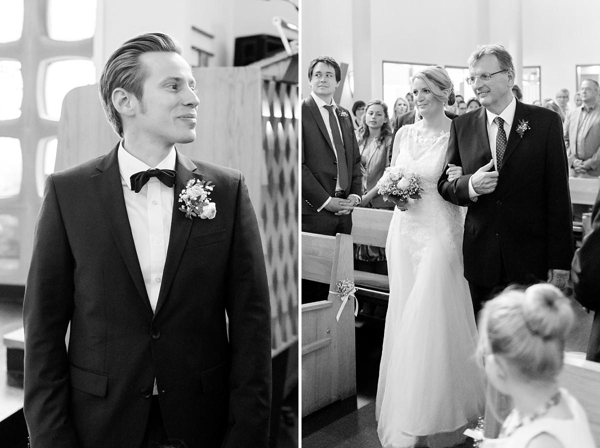 Hochzeitsfotograf-Bünde-2016-05_0182