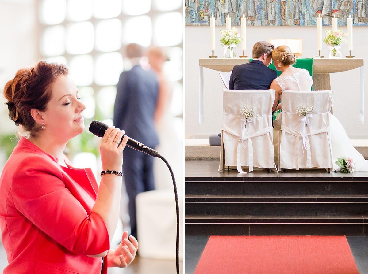 Hochzeitsfotograf-Bünde-2016-05_0183