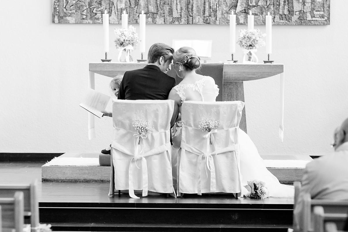 Hochzeitsfotograf-Bünde-2016-05_0185