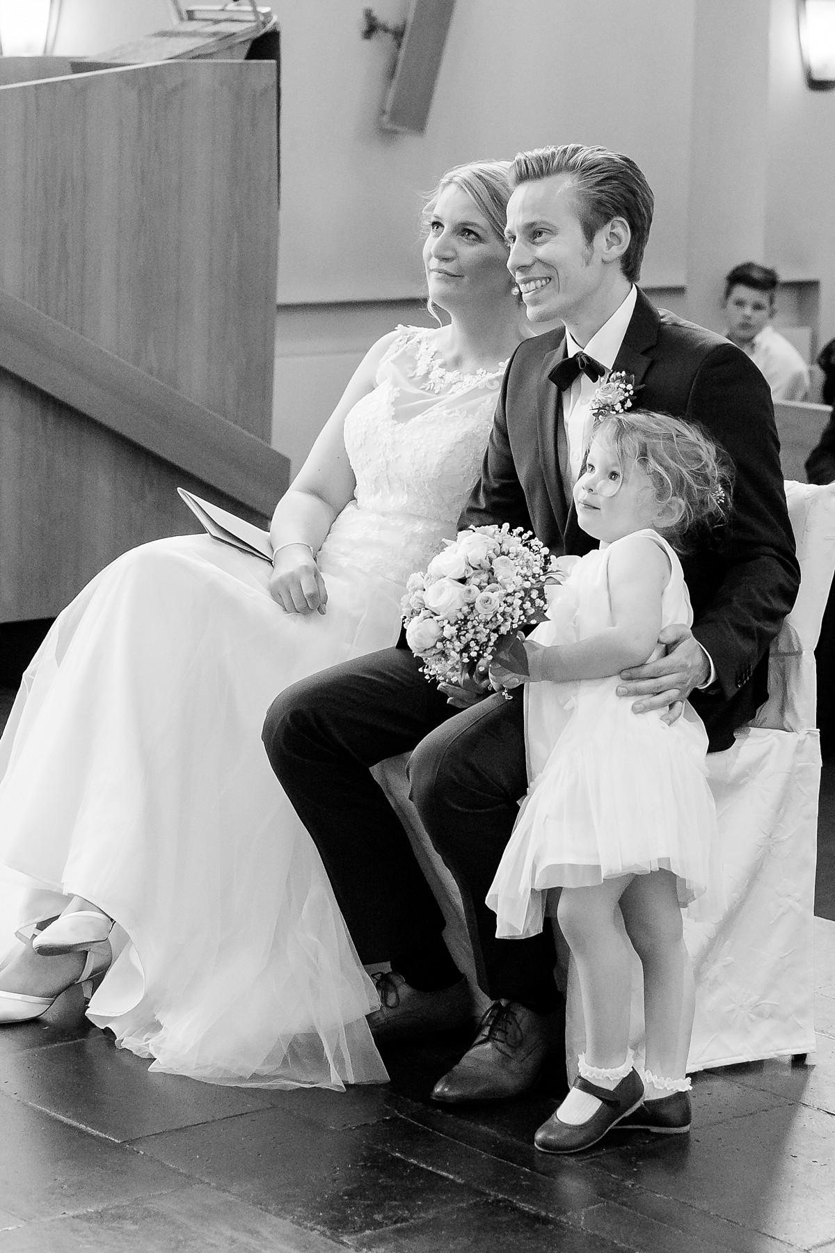 Hochzeitsfotograf-Bünde-2016-05_0186