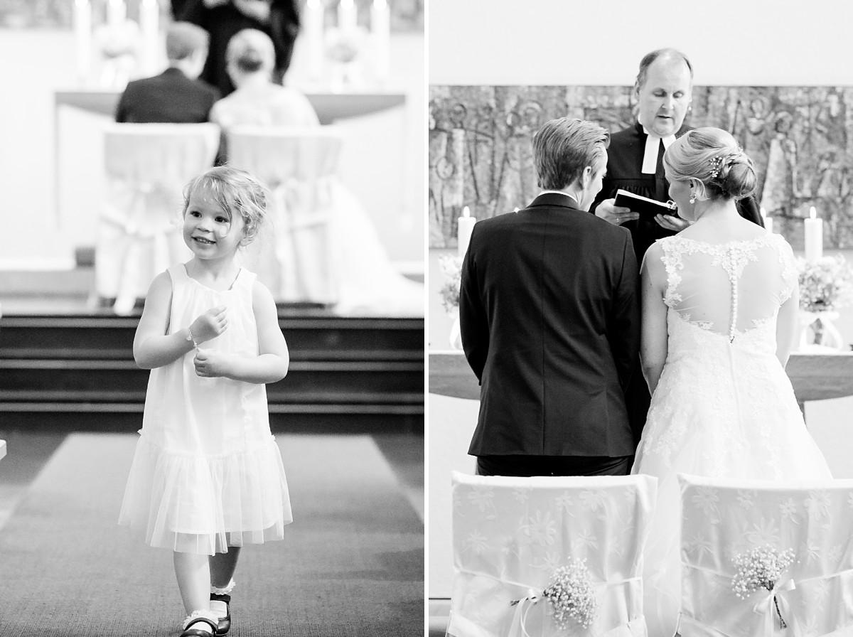 Hochzeitsfotograf-Bünde-2016-05_0187