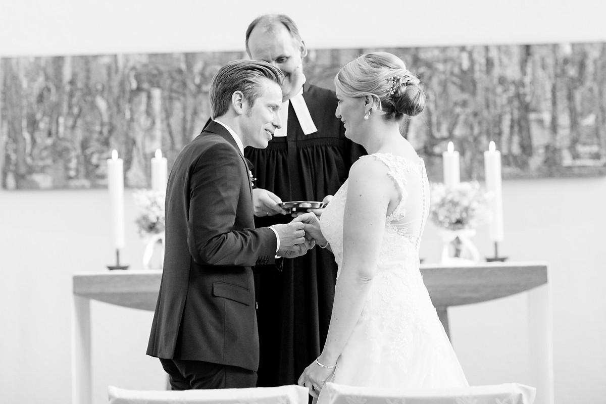 Hochzeitsfotograf-Bünde-2016-05_0188