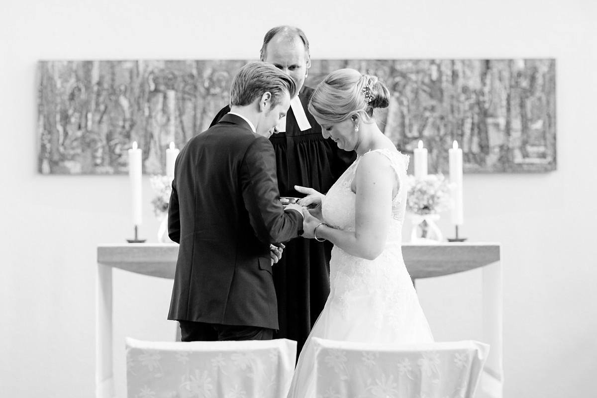 Hochzeitsfotograf-Bünde-2016-05_0189
