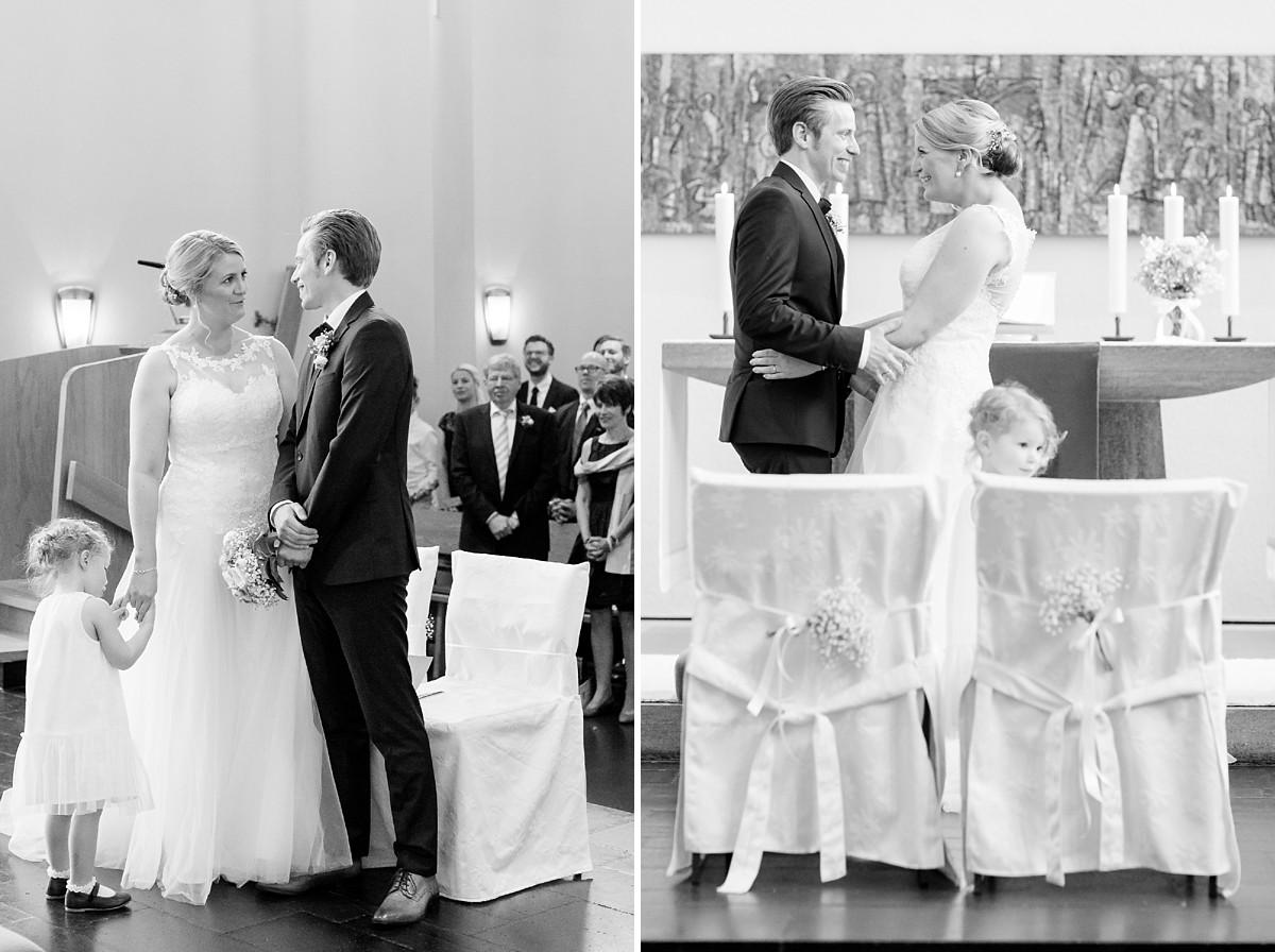 Hochzeitsfotograf-Bünde-2016-05_0190