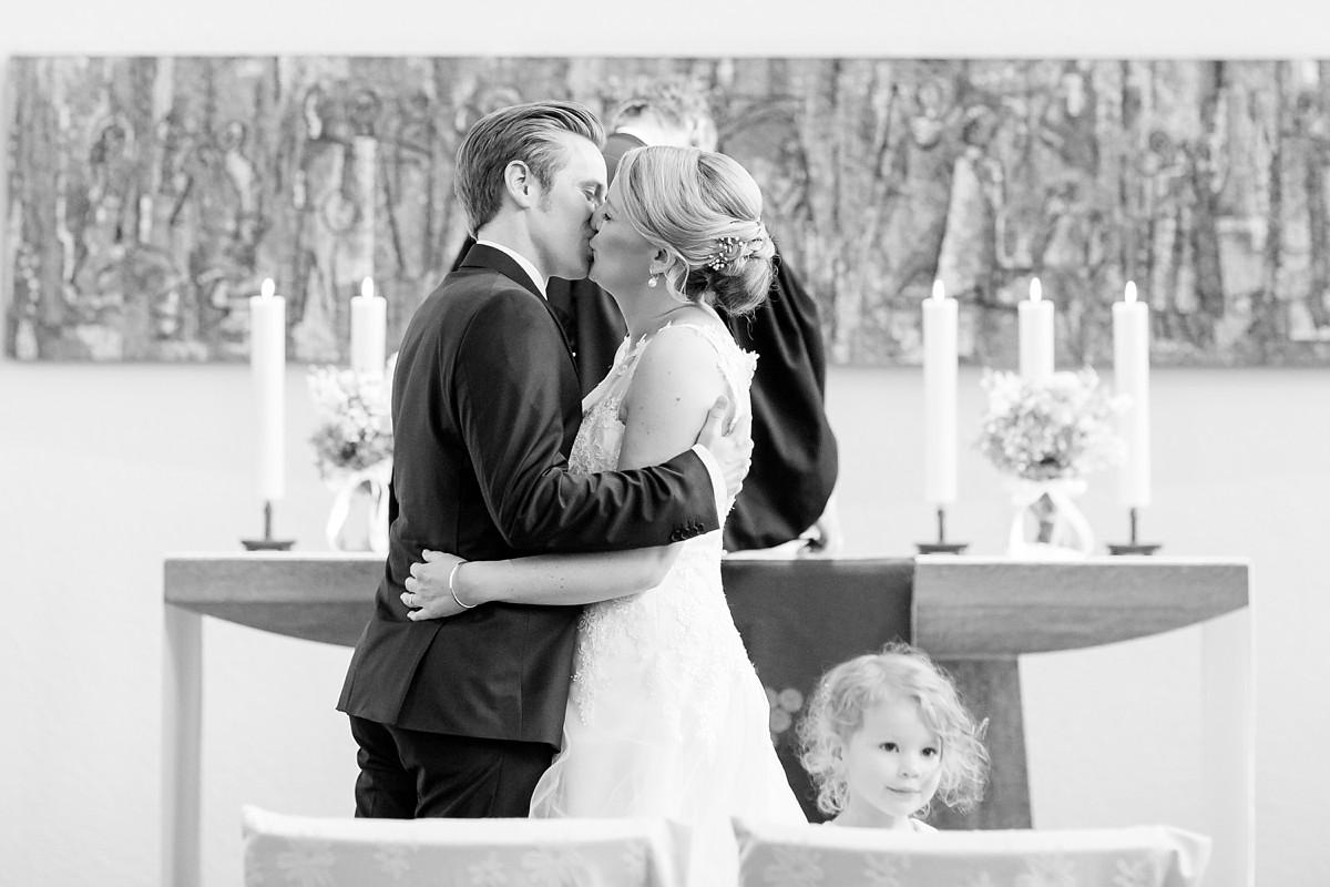 Hochzeitsfotograf-Bünde-2016-05_0191