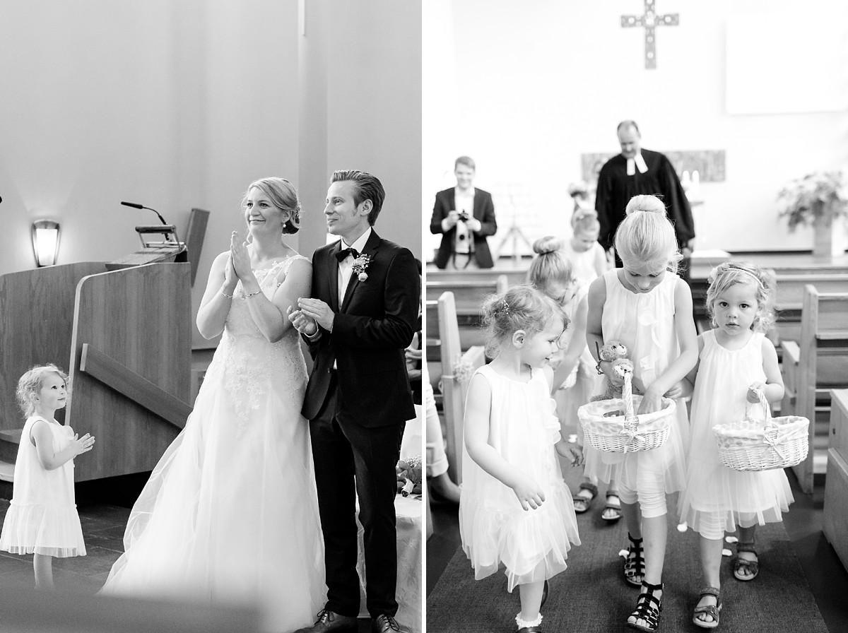 Hochzeitsfotograf-Bünde-2016-05_0194