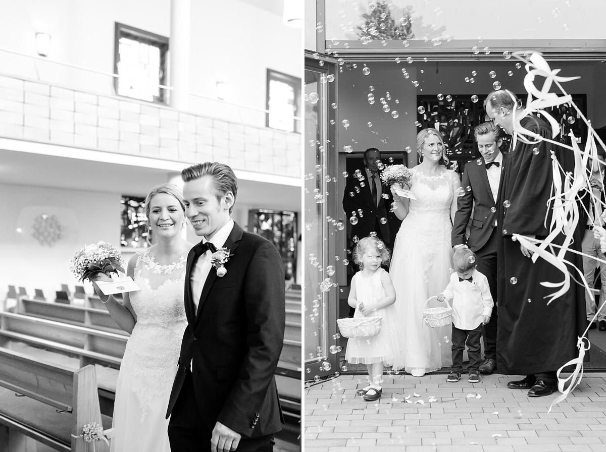 Hochzeitsfotograf-Bünde-2016-05_0195