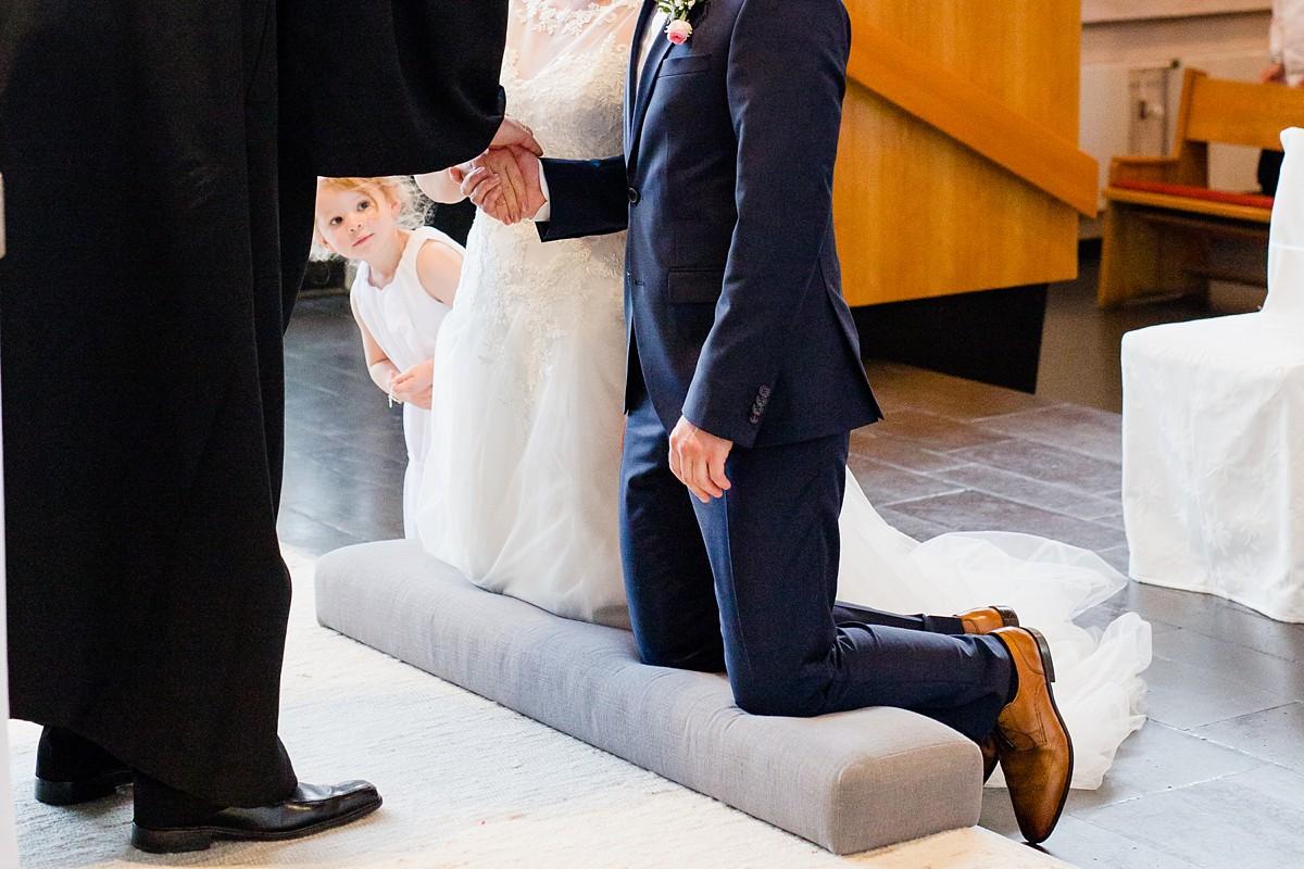 Hochzeitsfotograf-Bünde-2016-05_0197