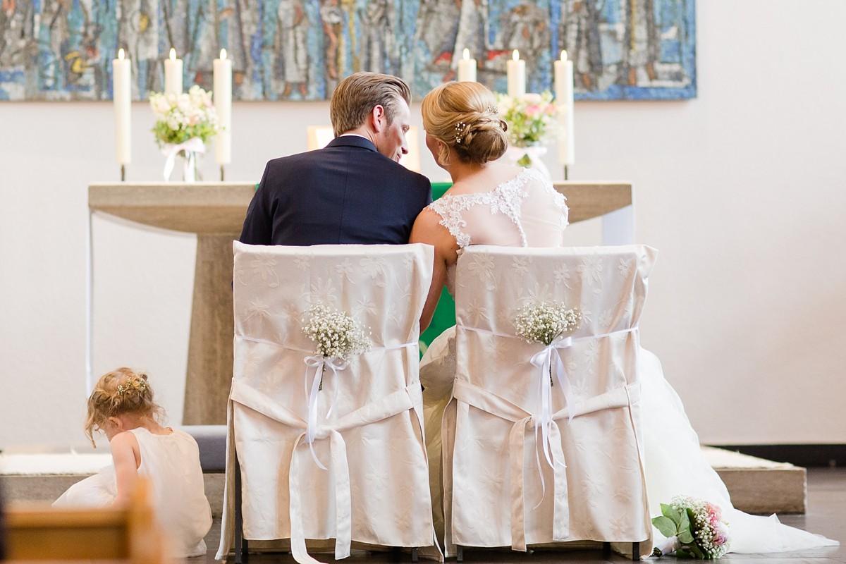 Hochzeitsfotograf-Bünde-2016-05_0198