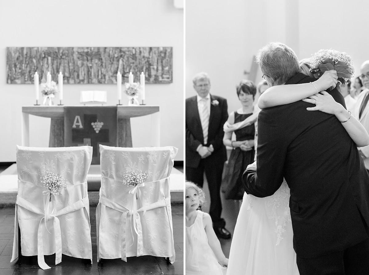 Hochzeitsfotograf-Bünde-2016-05_0199
