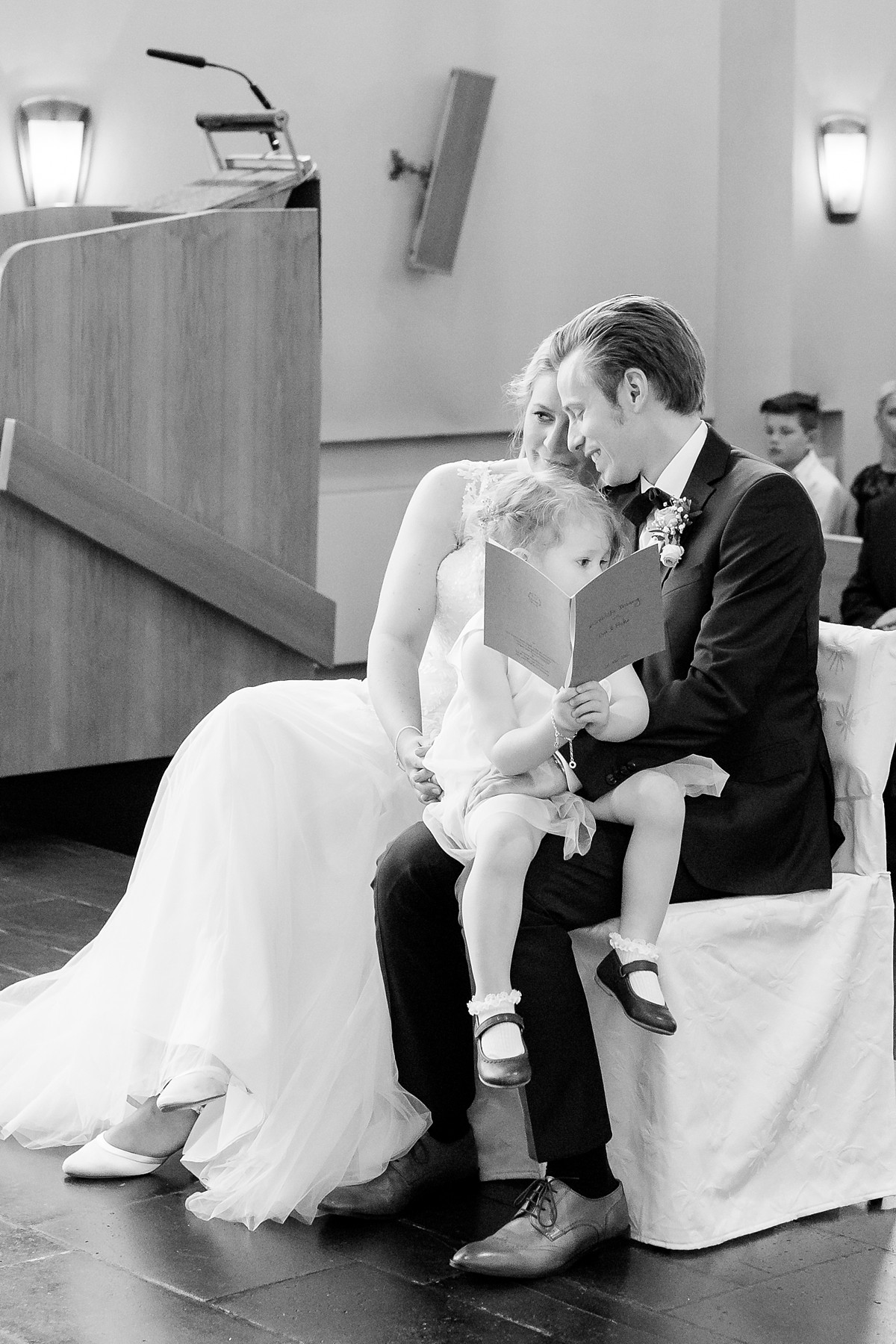 Hochzeitsfotograf-Bünde-2016-05_0200