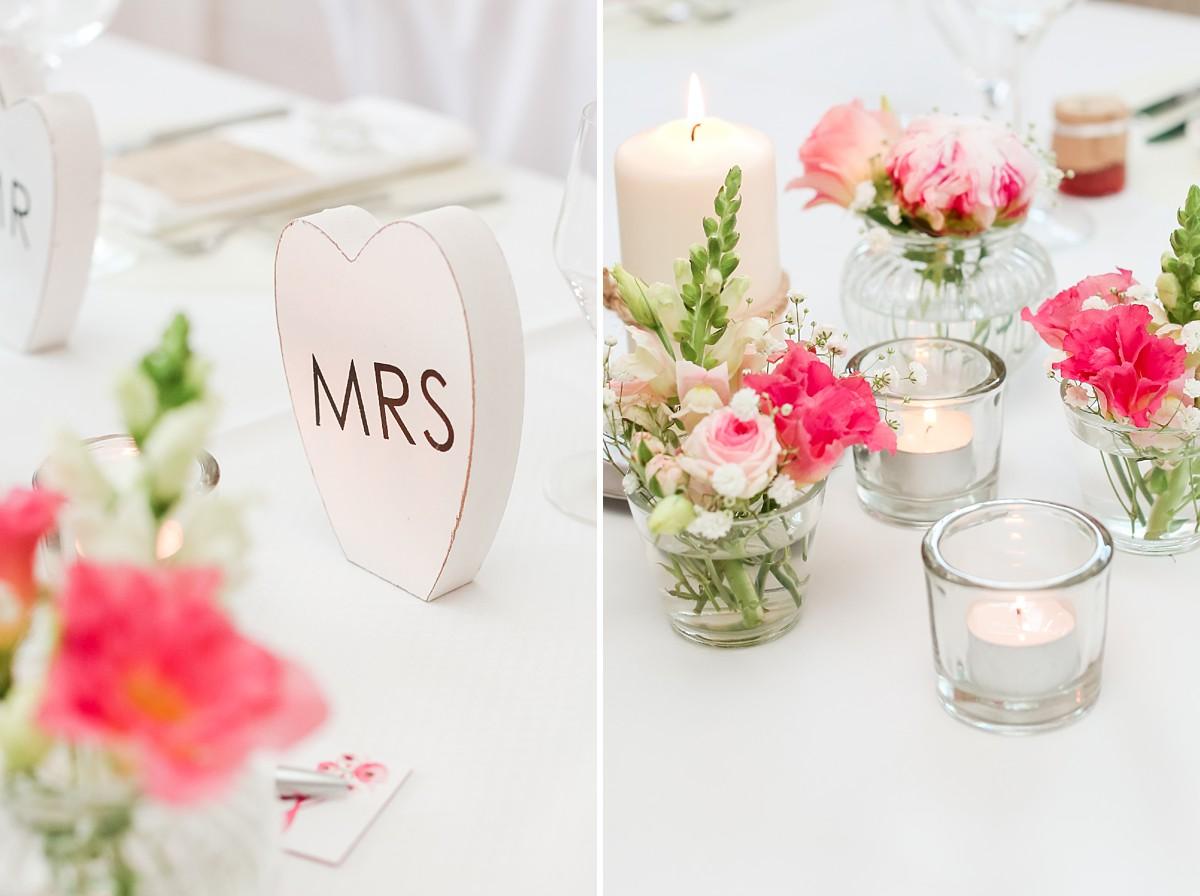 Hochzeitsfotograf-Bünde-2016-05_0202