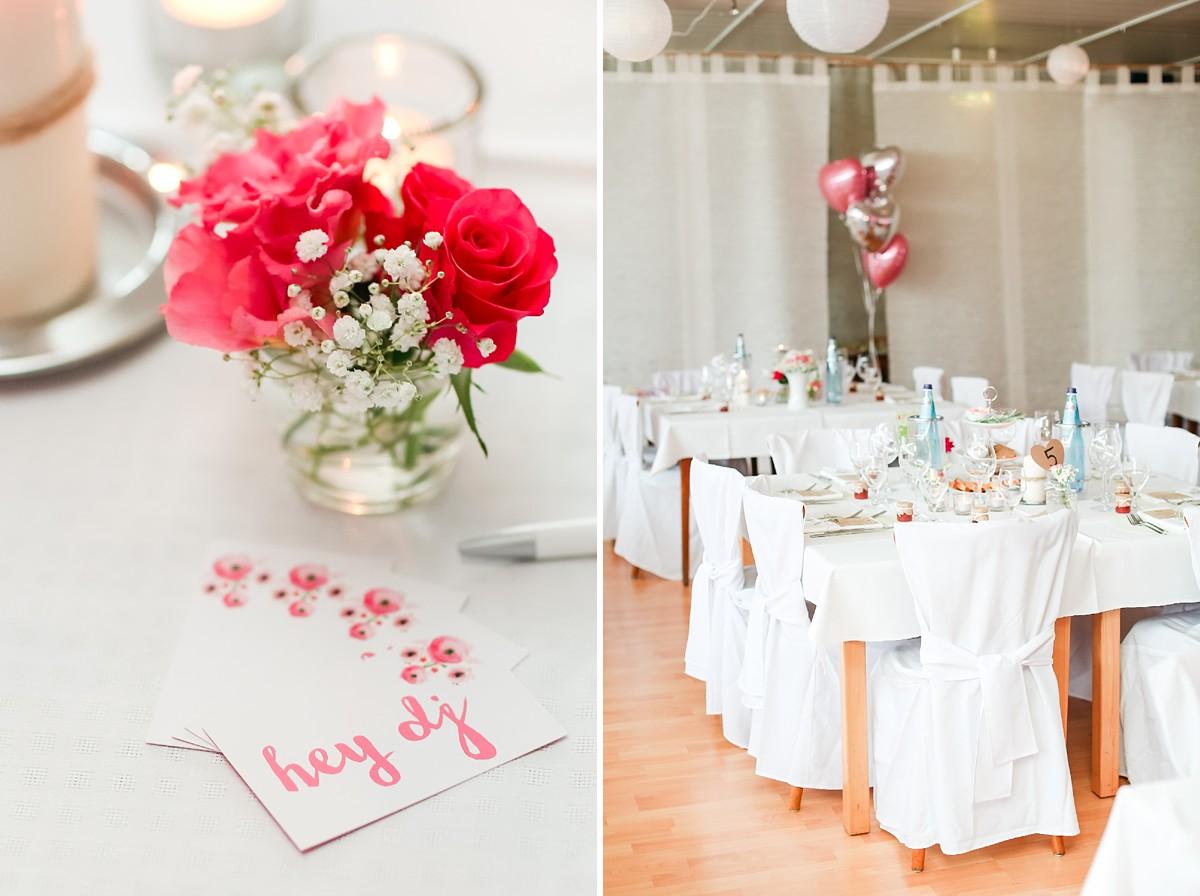 Hochzeitsfotograf-Bünde-2016-05_0209