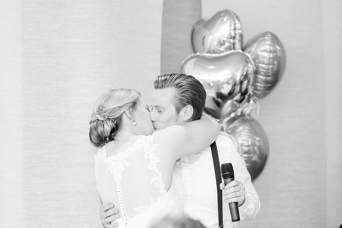 Hochzeitsfotograf-Bünde-2016-05_0213