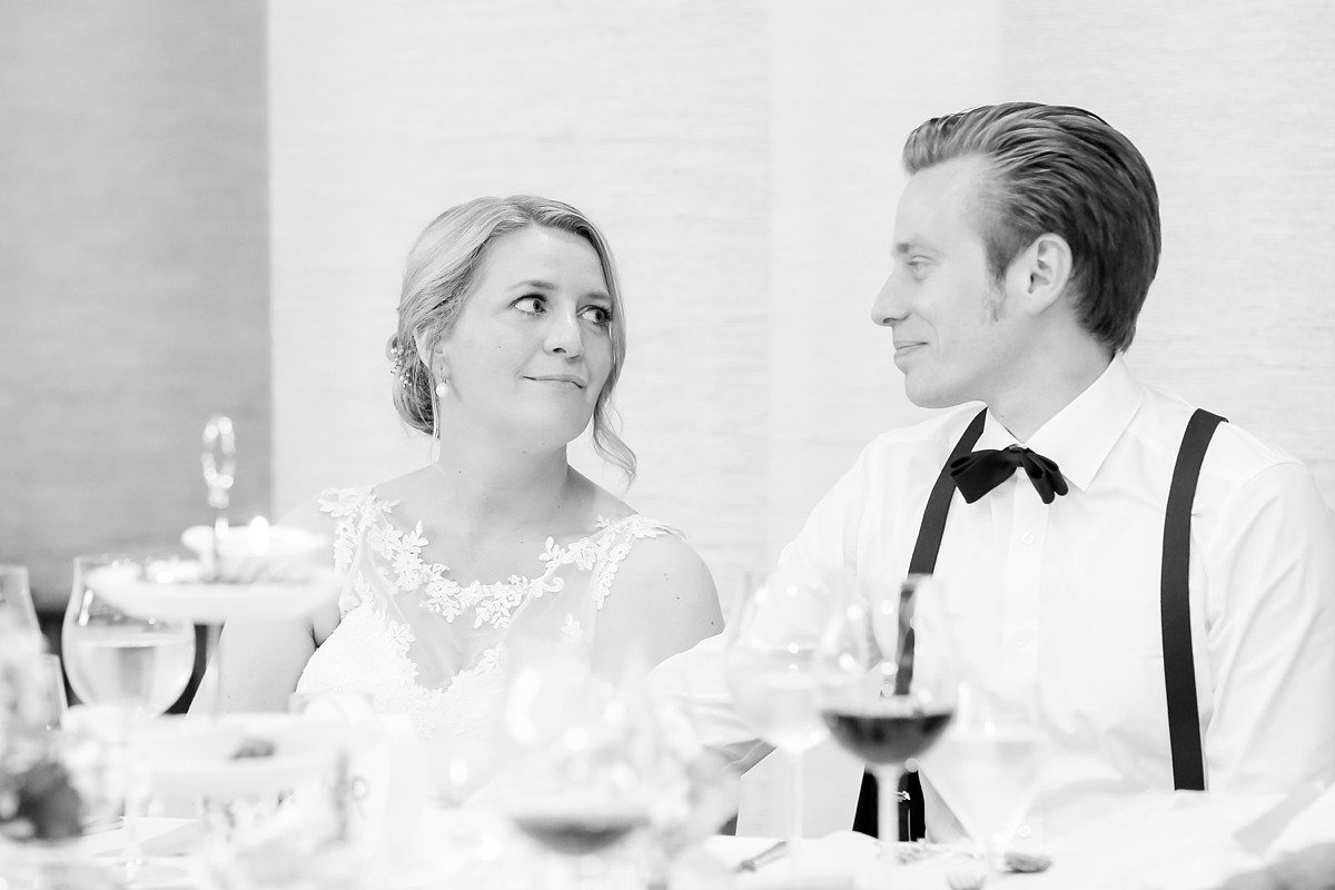 Hochzeitsfotograf-Bünde-2016-05_0214