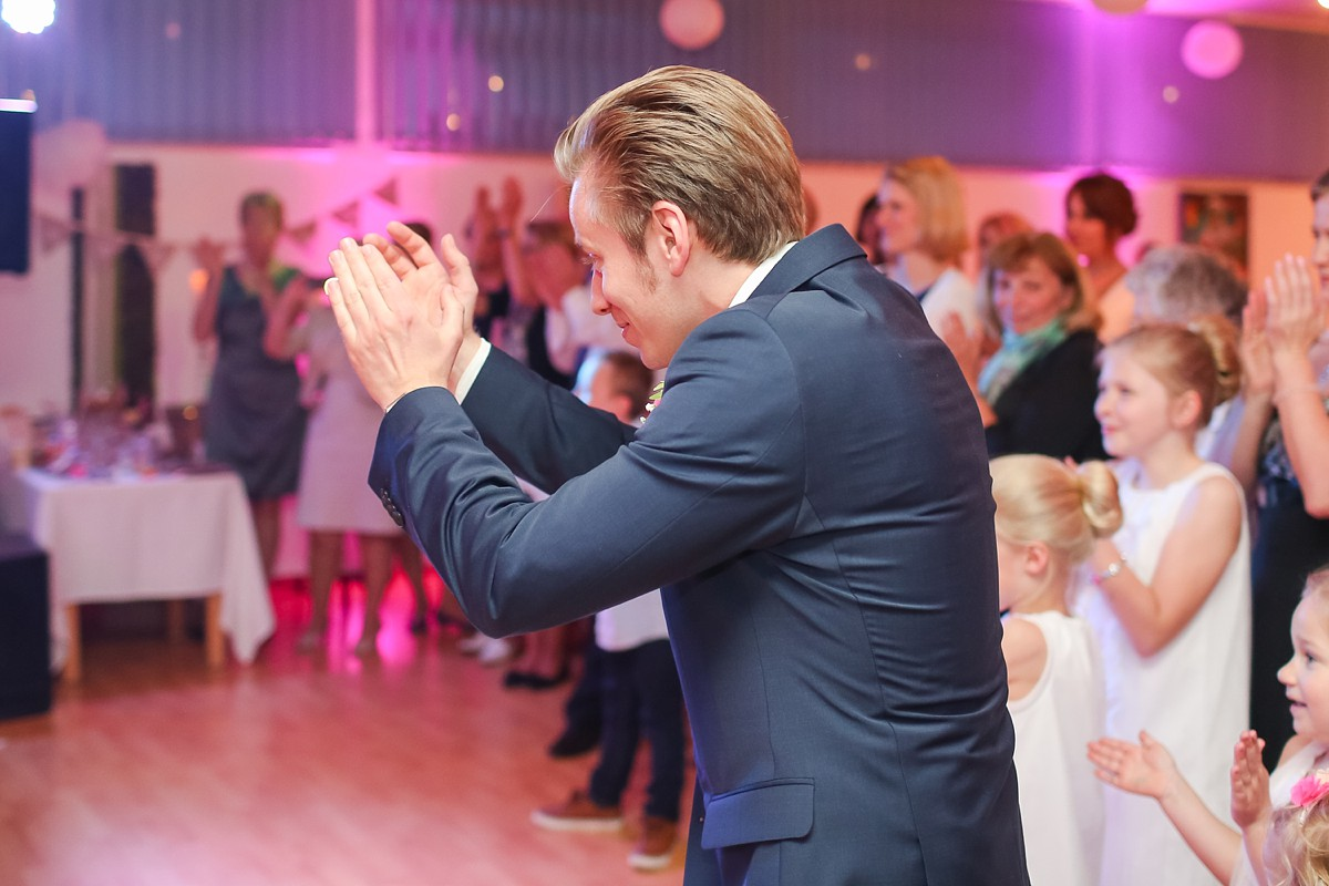 Hochzeitsfotograf-Bünde-2016-05_0215