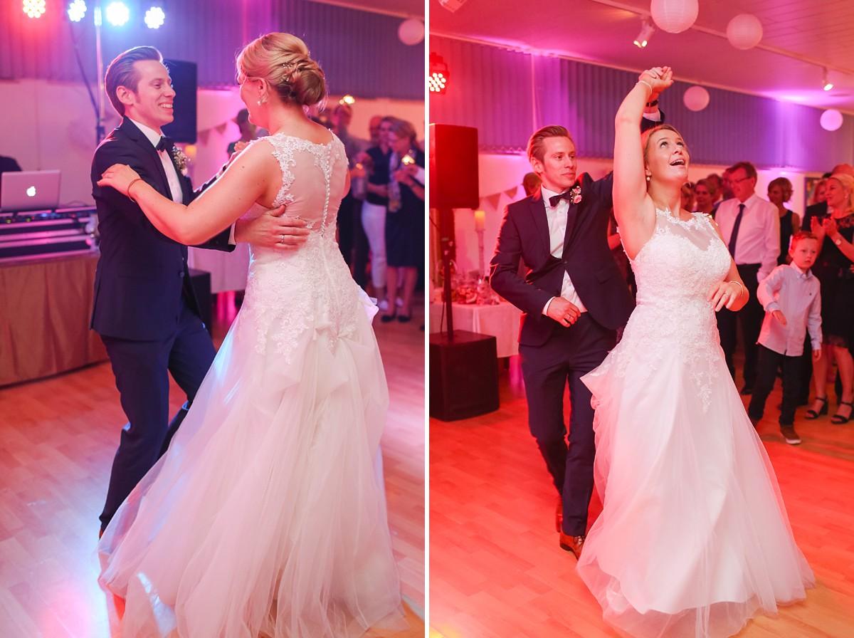 Hochzeitsfotograf-Bünde-2016-05_0216