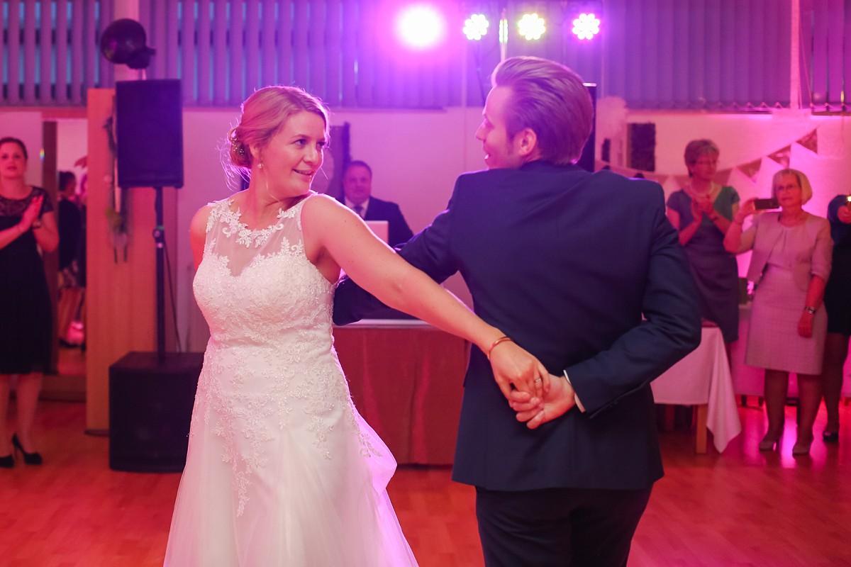 Hochzeitsfotograf-Bünde-2016-05_0217