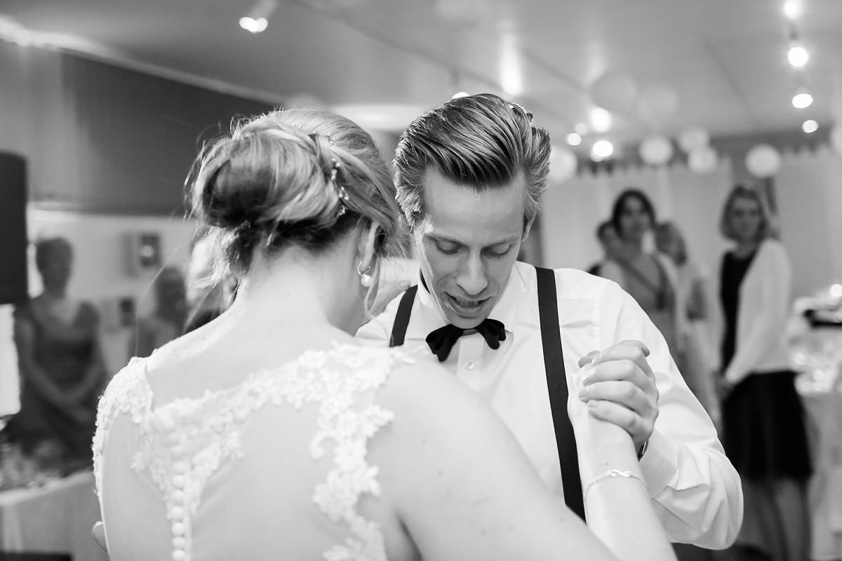 Hochzeitsfotograf-Bünde-2016-05_0219