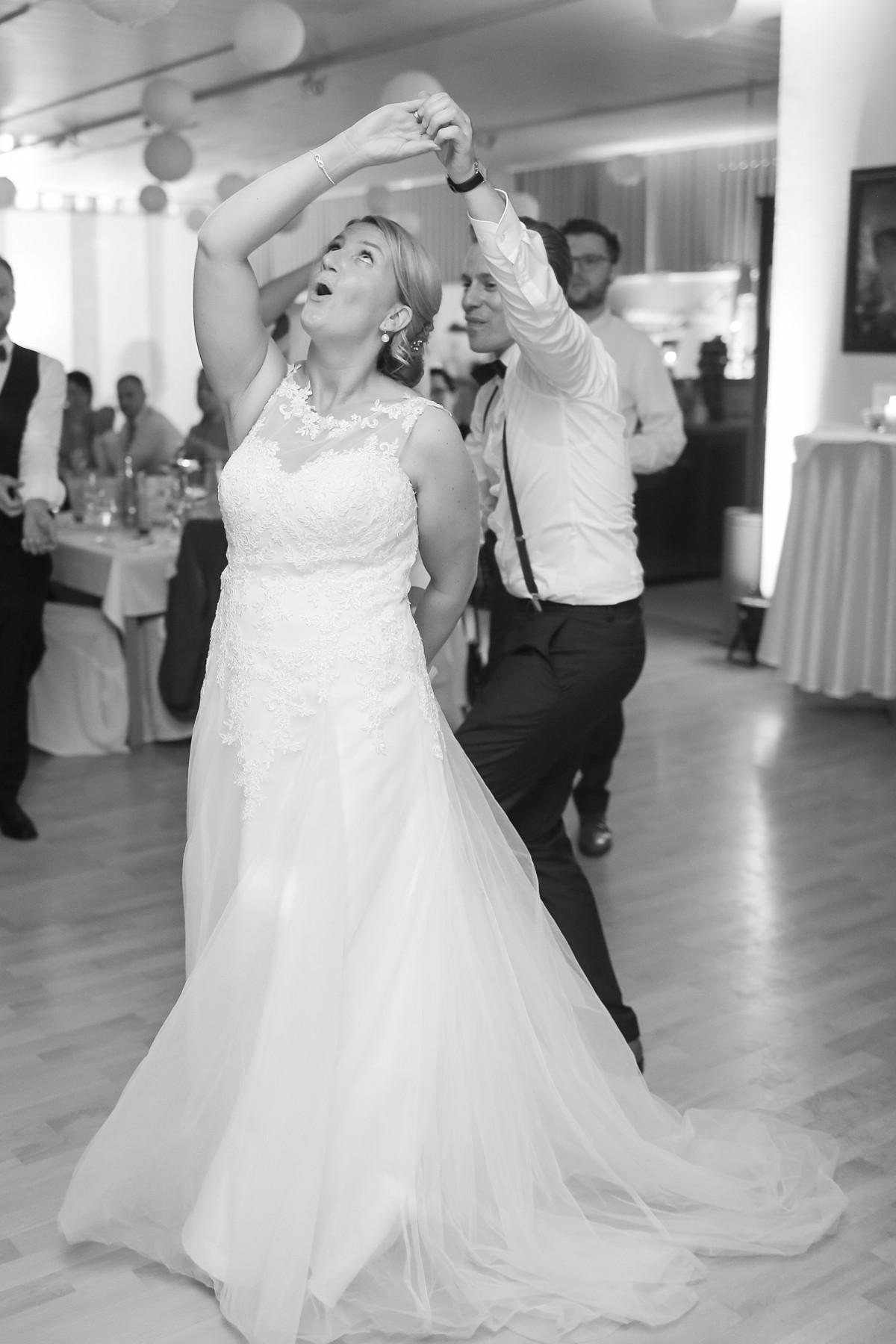 Hochzeitsfotograf-Bünde-2016-05_0220