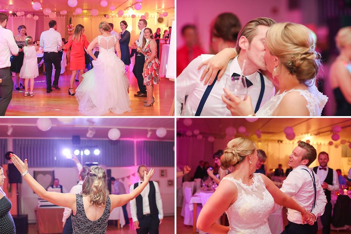 Hochzeitsfotograf-Bünde-2016-05_0221