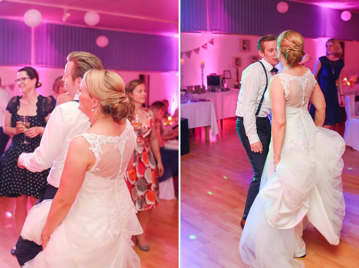 Hochzeitsfotograf-Bünde-2016-05_0222