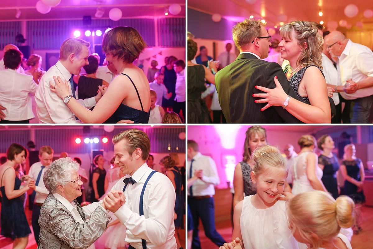Hochzeitsfotograf-Bünde-2016-05_0223