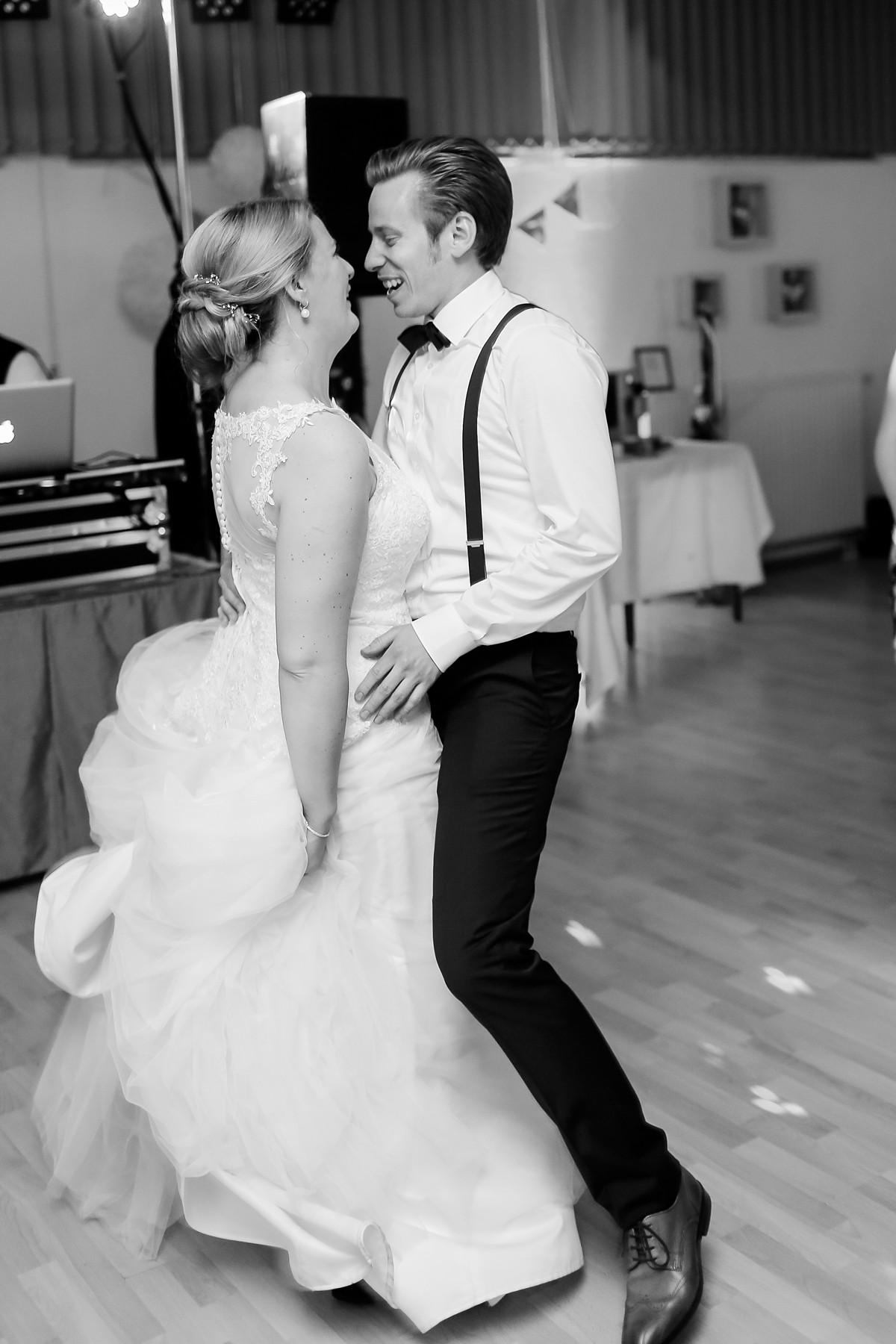 Hochzeitsfotograf-Bünde-2016-05_0226