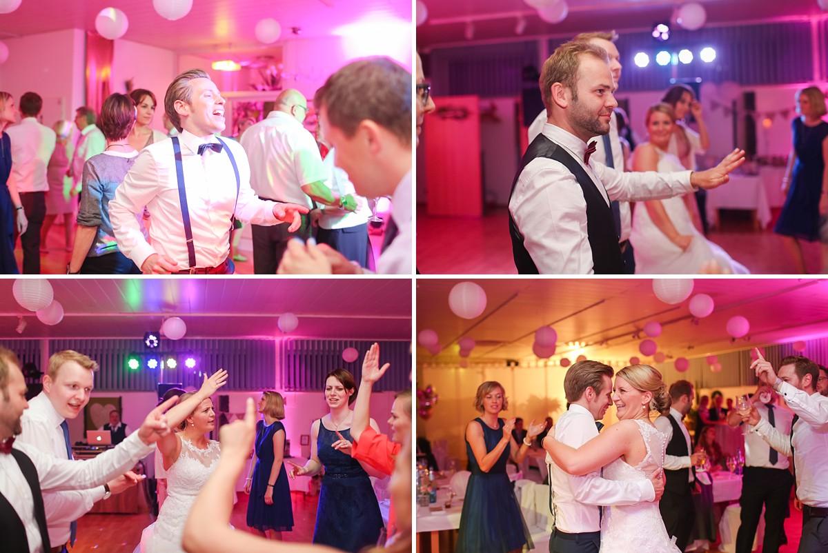 Hochzeitsfotograf-Bünde-2016-05_0227