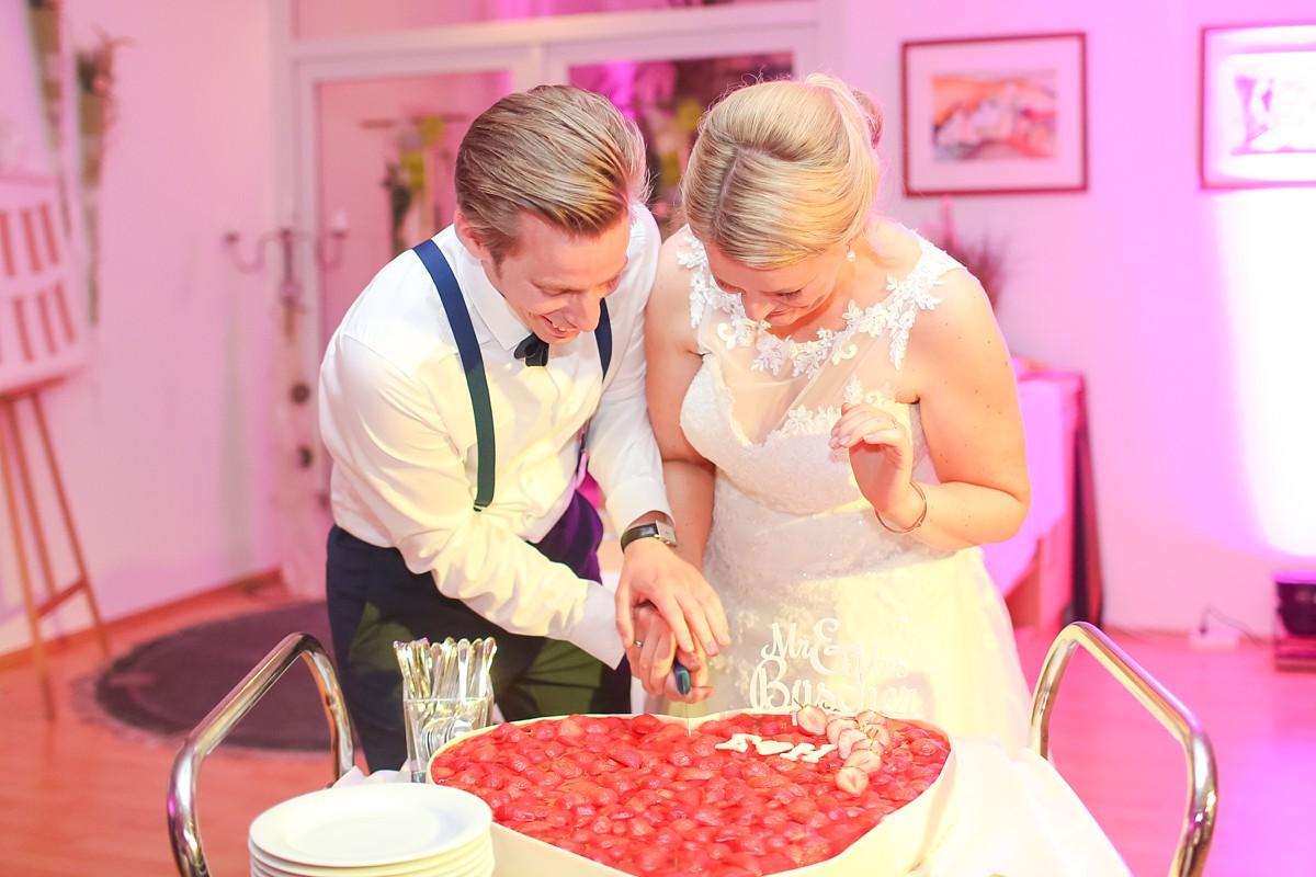 Hochzeitsfotograf-Bünde-2016-05_0231