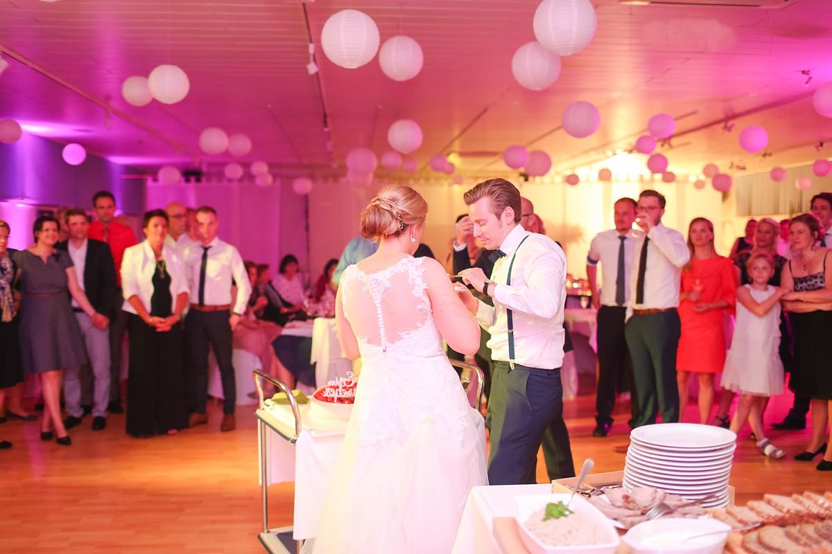 Hochzeitsfotograf-Bünde-2016-05_0232