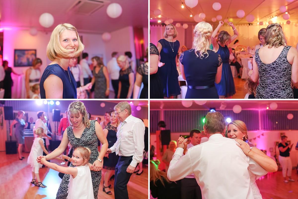 Hochzeitsfotograf-Bünde-2016-05_0233