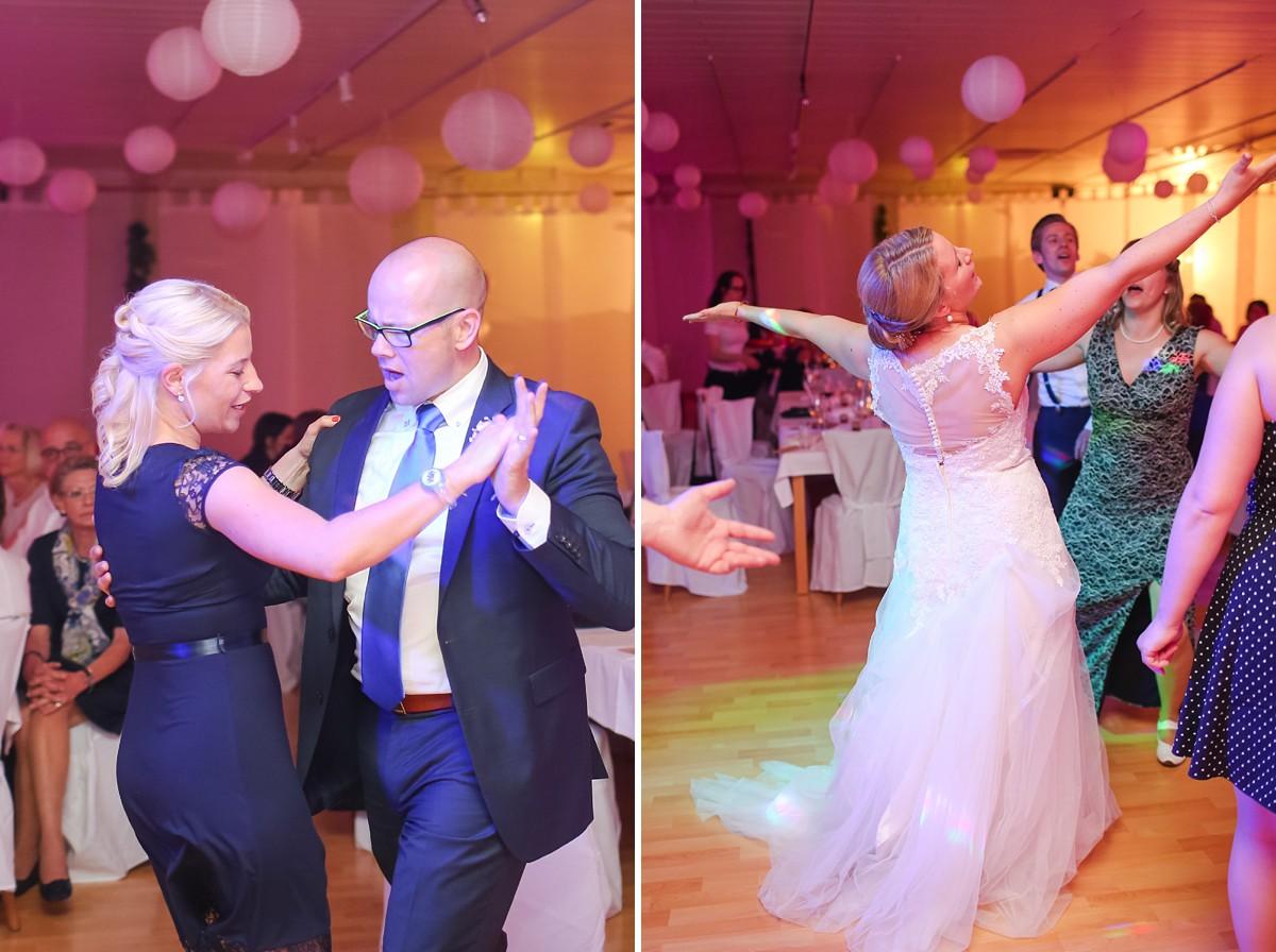 Hochzeitsfotograf-Bünde-2016-05_0234